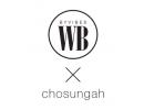 Chosungah