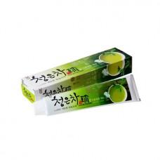 Зубная паста 2080 Cheong-En-Cha Восточный чай