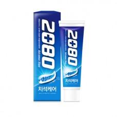 Зубная паста 2080 Dental Clinic Advance Blue