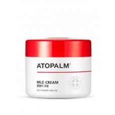 Крем на основе мультиламеллярной эмульсии Atopalm MLE Cream