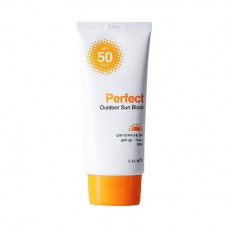Солнцезащитный крем Calmia Perfect Outdoor Sun Block SPF 50 PA++