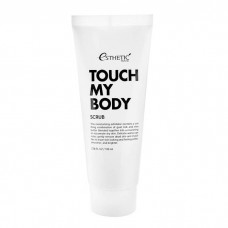 Скраб для тела Esthetic House Touch My Body Scrub