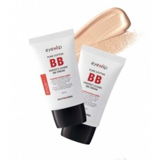BB крем Eyenlip Beauty Pure Cotton BB Perfect Cover