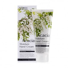 Крем для рук Foodaholic Acacia Moisture Hand Cream