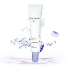 Увлажняющий крем под глаза с гиалуроновой кислотой It's Skin Hyaluronic Acid Moisture Eye Cream