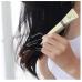 Ночная восстанавливающая сыворотка для волос Lador Snail Sleeping Hair Ampoule