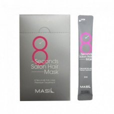Маска для быстрого восстановления волос Masil 8 Seconds Salon Hair Mask Stick