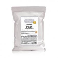 Альгинатная маска Medi Flower Alge-Mask Pearl