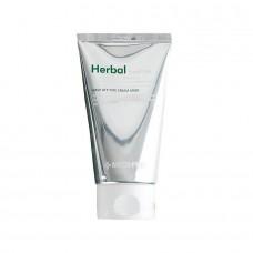 Очищающая пилинг-маска с эффектом детокса и скрабирования Medi-Peel Herbal Peel Tox Wash Off Type Cream Mask