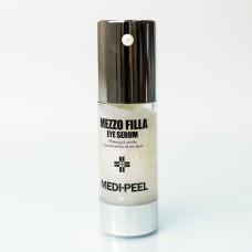 Омолаживающая пептидная сыворотка для век Medi Peel Mezzo Filla Eye Serum