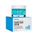 Крем с пептидными капсулами Medi-Peel Power Aqua Cream H8