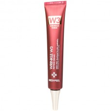 Омолаживающий крем с пептидным комплексом Medi-Peel Wrinkle W3 Peptide Cream