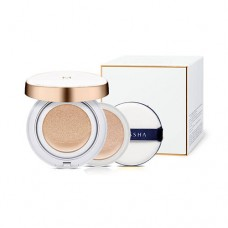 Кушон Missha M Magic Cushion