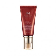 BB крем Missha M Perfect Cover BB Cream