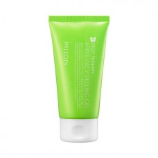 Пилинг - скатка для лица Mizon Apple Juicy Peeling Gel