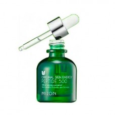 Сыворотка для лица Mizon Original Skin Energy Peptide 500