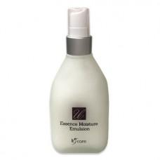 Органическая эмульсия для лица Its Care Essence Moisture Emulsion