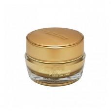 Антивозрастной крем для лица Saeng The Hyang Planezen EGF Cream