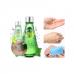 Легкий увлажняющий тонер для проблемной кожи Scinic Sparkling Pore Toner