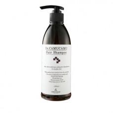 Шампунь для волос от выпадения The Skin House Dr. Camucamu Hair Shampoo