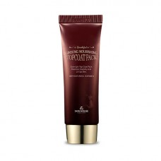 Ночная маска The Skin House Ginseng Nourishing Top Coat Pack