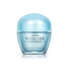 Крем для лица The Skin House Imperial Water Block Aqua Balm