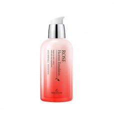 Эмульсия для лица The Skin House Rose Heaven Emulsion