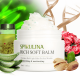 Крем для лица The Skin House Spirulina Rich Soft Balm