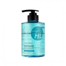 Глазурь для волос Tony Moly Make HD Hair Glaze