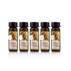 Масло аргановое для волос Welcos Confume Argan Treatment Oil